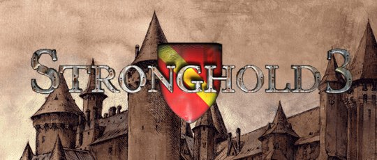 Покет патчей 1.3 и 1.4 для Stronghold 3 [UPDATE 213mb] Ссылки !